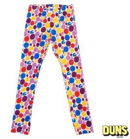 Leggings  'DUNS' Punkte
