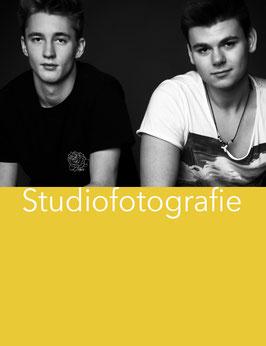 Die Studiowerkstatt | Portraits & mehr im Fotostudio