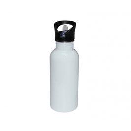 Sport- Fitnessflasche