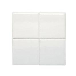 Mosaik 4,8 x 4,8  4 Stk.
