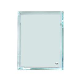 Glasrahmen 10,5 x 15,5 cm