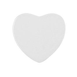Untersetzer Herz MDF 6erPack