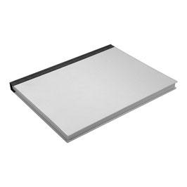 Notebook 100 Seiten