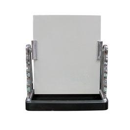 Glas Foto und Spiegel Rahmen