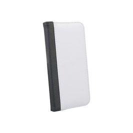 iPhone 7 Plus Tasche Schwarz