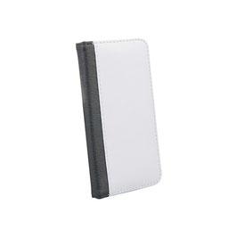iPhone 7  Tasche Schwarz