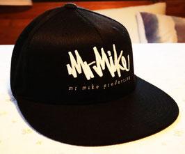 MrMike Cap