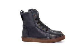 Bundgaard Winterboot - Jasper Black