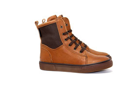 Bundgaard Winterboot - Jasper Tan