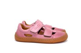 Froddo Barfußsandale G3150197 - Pink