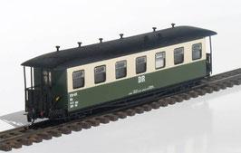 Personenwagen der ehemaligen Gattung 720   KB5