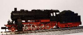 Baureihe 56