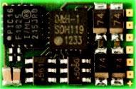 DH10C  1,0 Ampère