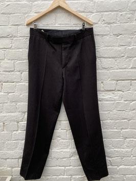 pantalon noire