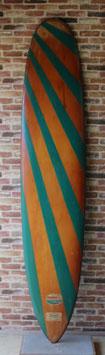 """VELZY Surfboard / Length   9'2"""""""