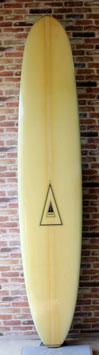 "HARBOUR Surfboard / Length   9'5"""