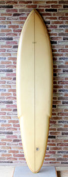 """Small Wave Surfboard / Length   7'8"""""""