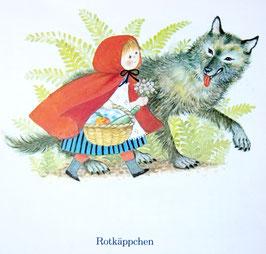 Märchen und Fabeln zur guten Nacht von Gyo Fujikawa