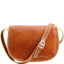 Tuscany Leather Isabella Leather Bag