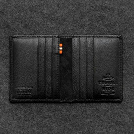 Appolo Leather Card wallet