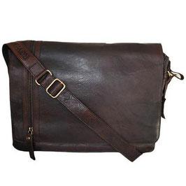 Rowallan Conquest Large Messenger Bag