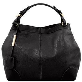 Tuscany Leather Ambrosia Leather Bag