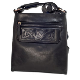 Lee River Mary Cross Bag