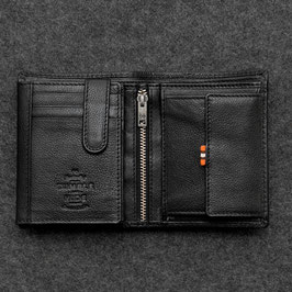 Appolo Leather Wallet