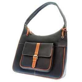 Rowallan Scoop Top Bag