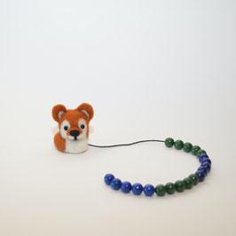 Rechenkette Fuchs