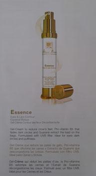 Essence 30 ml. Especial bolsas