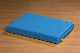 Vedog-Hundekissen Stoff Nevo 9252 blau