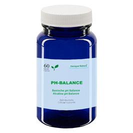 PH–Balance - derzeit leider ausverkauft