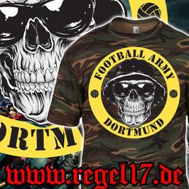 "Football Army ""Dortmund"""