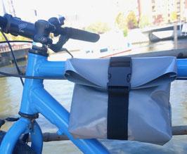 Tasche für Fahrradstange