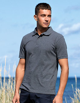 Herren Polo Shirt (Größe S - L)