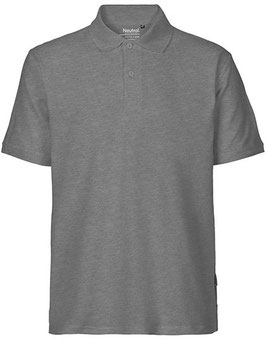 Herren Polo Shirt (Größe XL - 3XL)