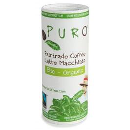 Latte Macchiato 12 x 230 ml