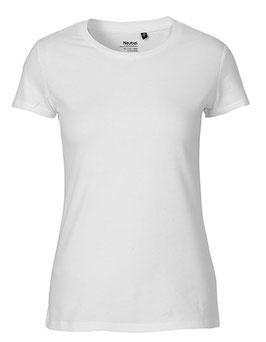 Damen T-Shirt Fit (Größe XL - XXL)