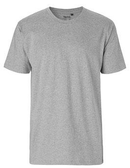 Herren T-Shirt Classic (Größe XL - 3XL)