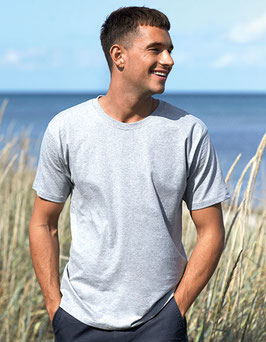 Herren T-Shirt Classic (Größe S - L)