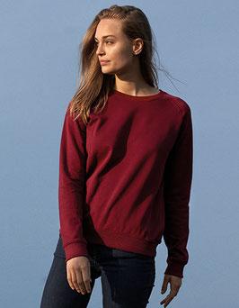 Damen Sweatshirt (Größe XS - L)