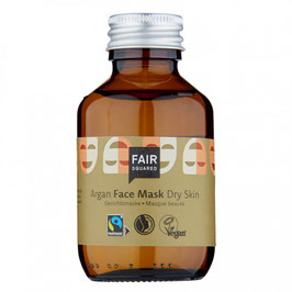 Fluid Argan- 100 ml