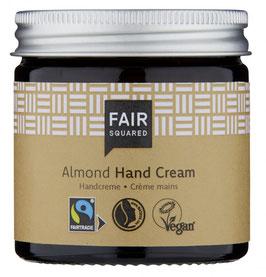Handcreme Almond - 100 ml