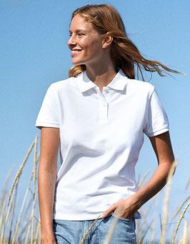 Damen Polo Shirt (Größe XS - L)