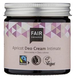 Intimdeo Aprikose - 50 ml