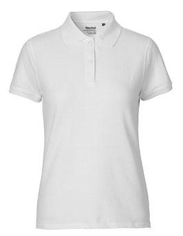 Damen Polo Shirt (Größe XL - 2XL)