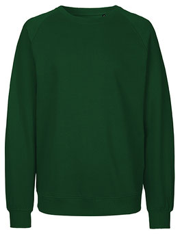Unisex Sweatshirt (Größe XL - 3 XL)