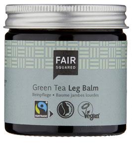 Bein Balsam - 50 ml