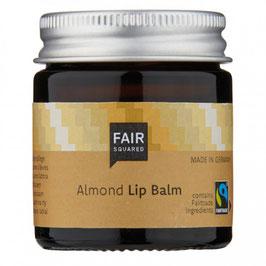 Lippenbalsam Almond - 20 g